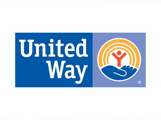 Local United Way Agencies To Target Summer Hunger Across The Country