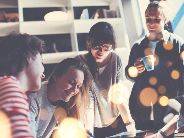 3 Ways Churches Have Failed Millennials | CBN com