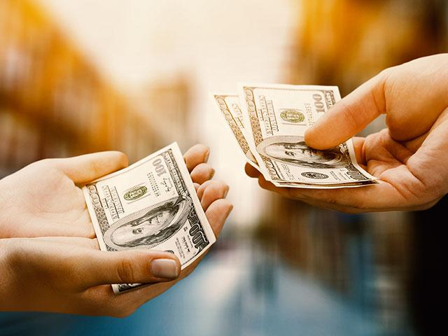 A Christian Approach to Borrowing | CBN com