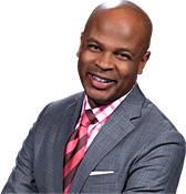 newswatch host efrem graham