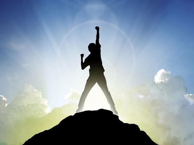 The Power of One | CBN com