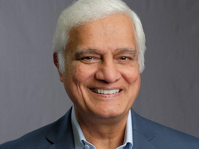 Top Christian Apologist Ravi Zacharias Asks for Your Prayers for Serious Spinal Surgery