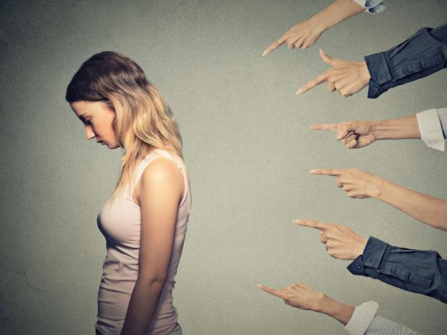 What Does It Mean to Bear False Witness? | CBN com
