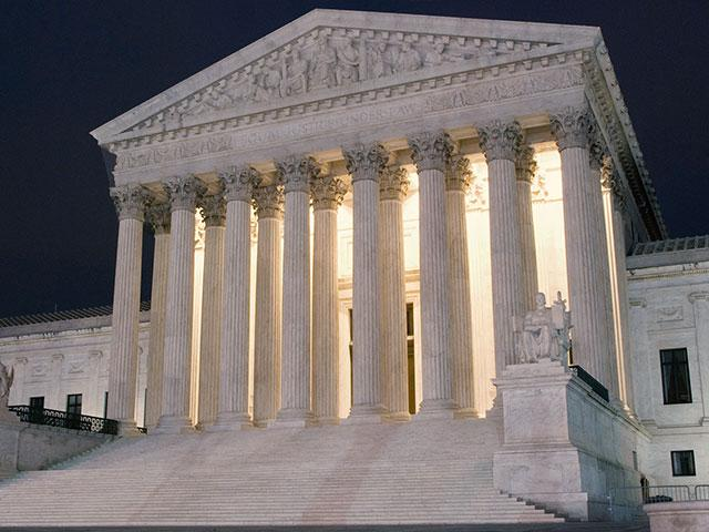 Supreme Court: Pandemic No Excuse to Discriminate Against Religious Groups