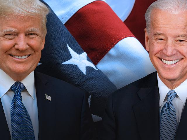 biden-reportedly-wins-michigan-as-trump-camp-files-legal-challenges-other-battleground-states-still-counting-votes