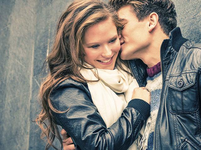 Gta 5 tc9700gaming online dating