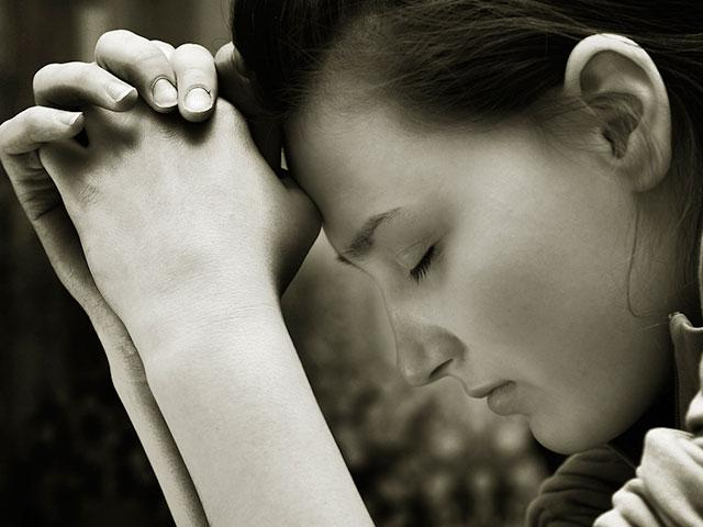 What Is Intercessory Prayer? | CBN com