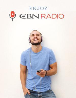 CBN Radio