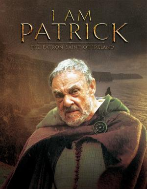I am Patrick DVD