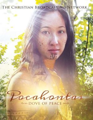 Pocahontas: Dove of Peace
