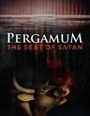 Pergamum: The Seat of Satan