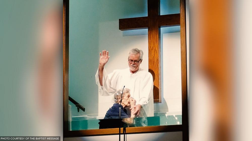 94-yearoldbaptized