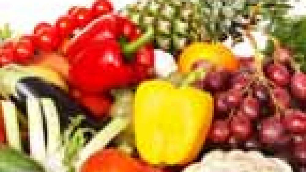 What Is the Daniel Fast? | CBN com