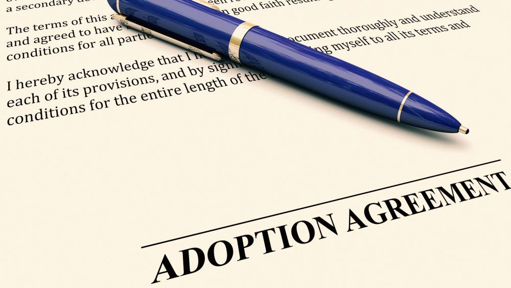 adoptionagreementas