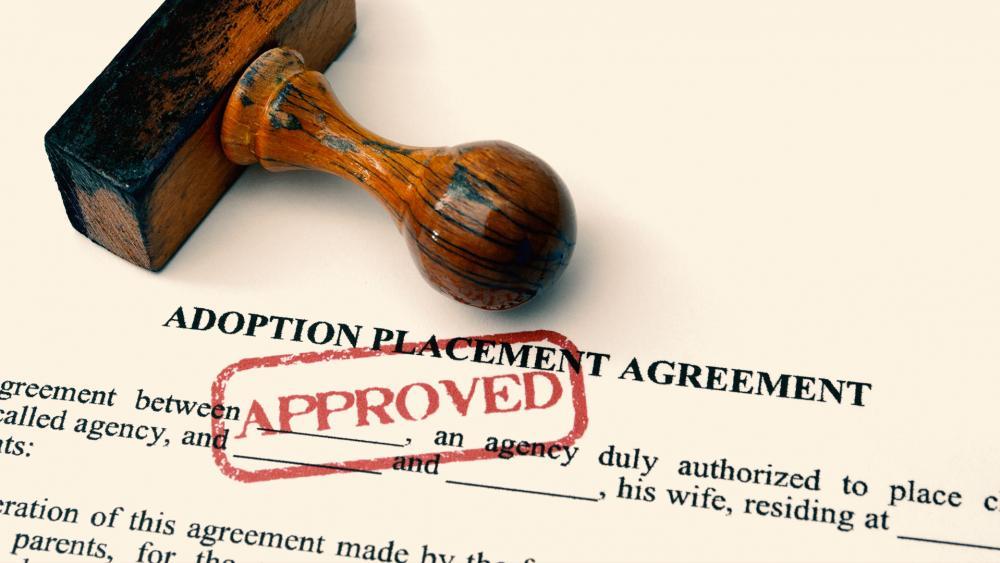adoptionplacementagencyas