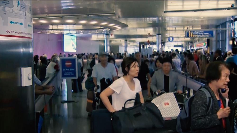 airportterminal