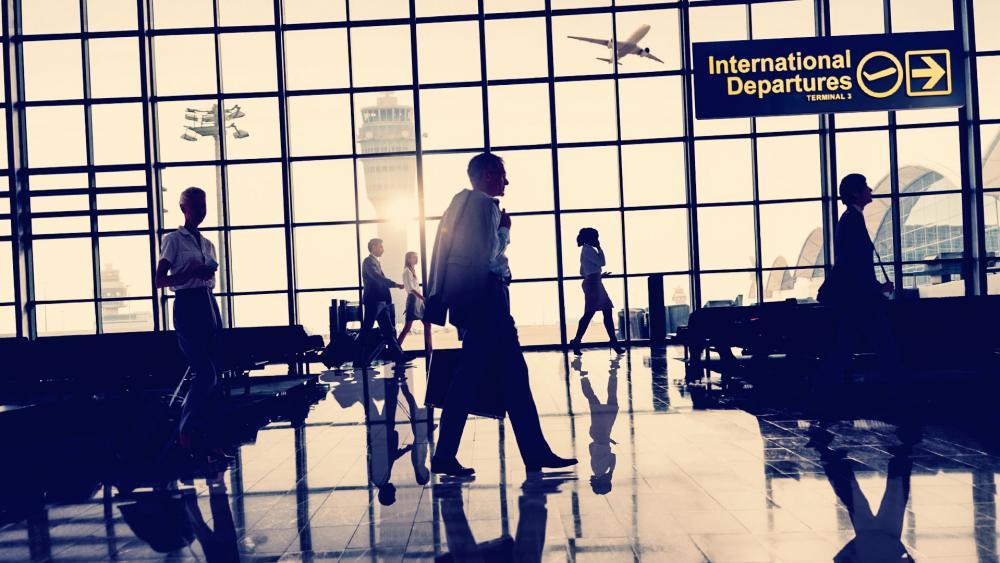 airporttravelterminalinternationalas
