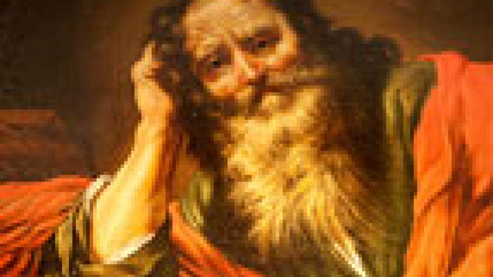 How Saul Became the Apostle Paul | CBN com