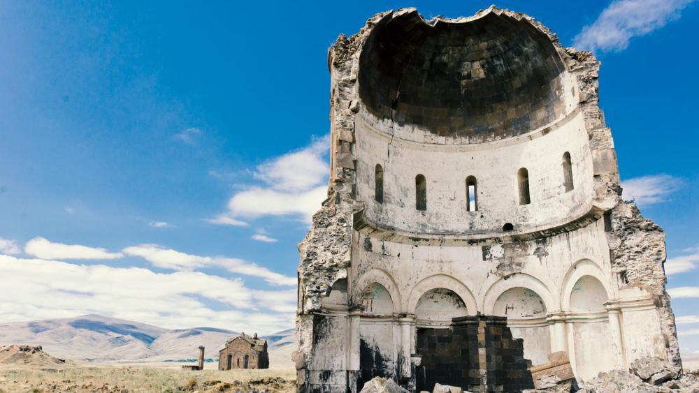 archeologychurchsynagoguedpc_