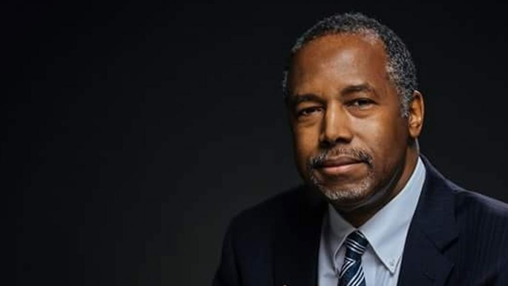 CBN.comHow a Little Boy's Brain Tumor Miracle Transformed Ben Carson's View of God           CBN News Email Updates