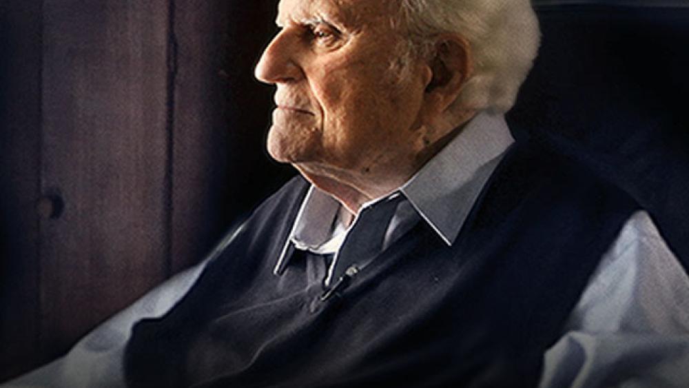 Legendary Evangelist Billy Graham Celebrates 99th Birthday ...