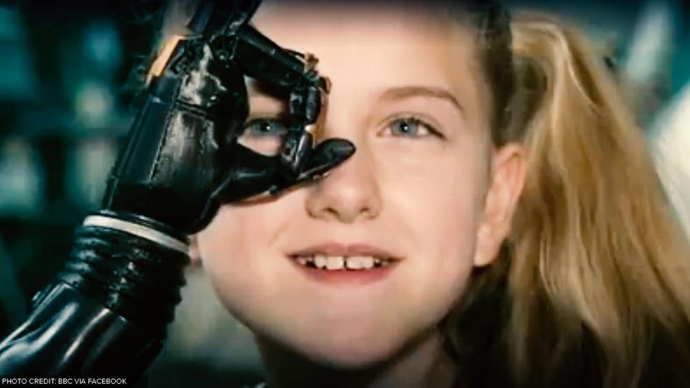 bionicgirlbbc