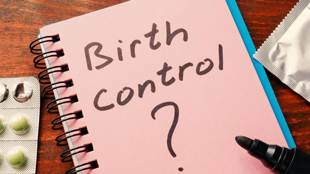 birthcontrolnotebookas