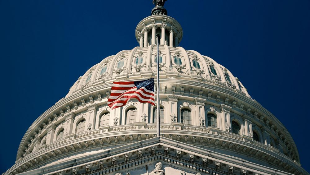 capitolhillflaghalfstaffap