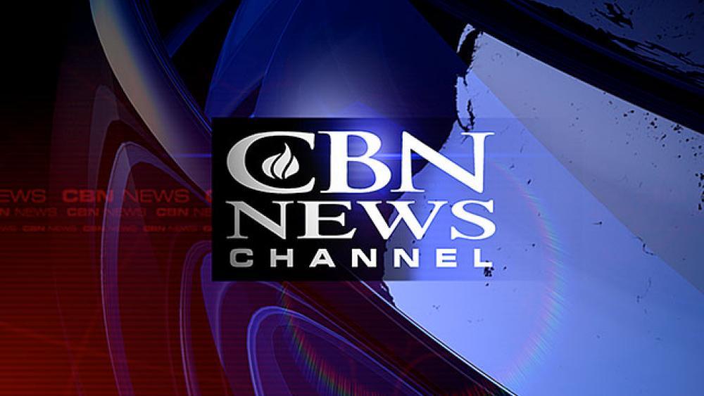 Resultado de imagem para cbn news