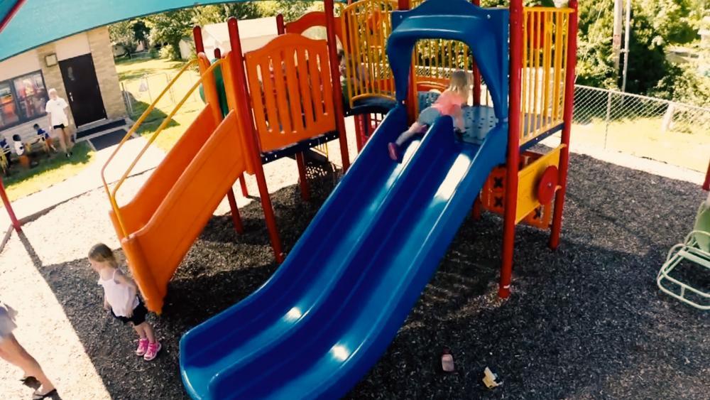 childrenplayground