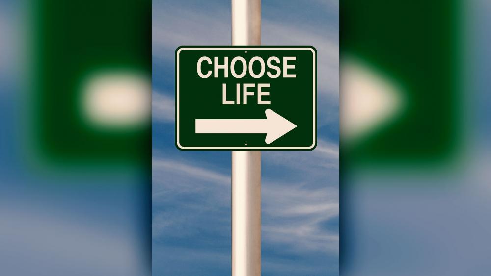 chooselifeas