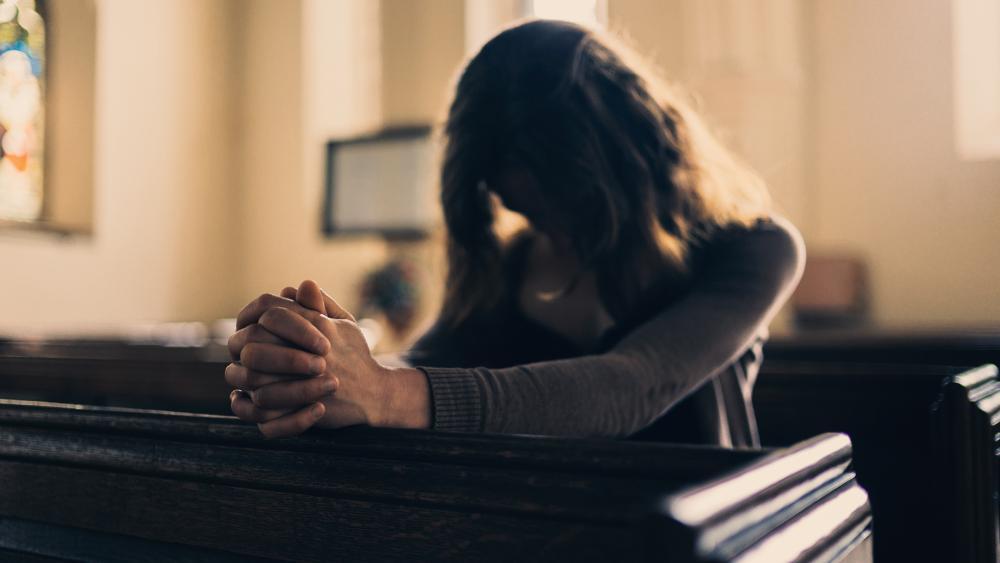 christianwomen