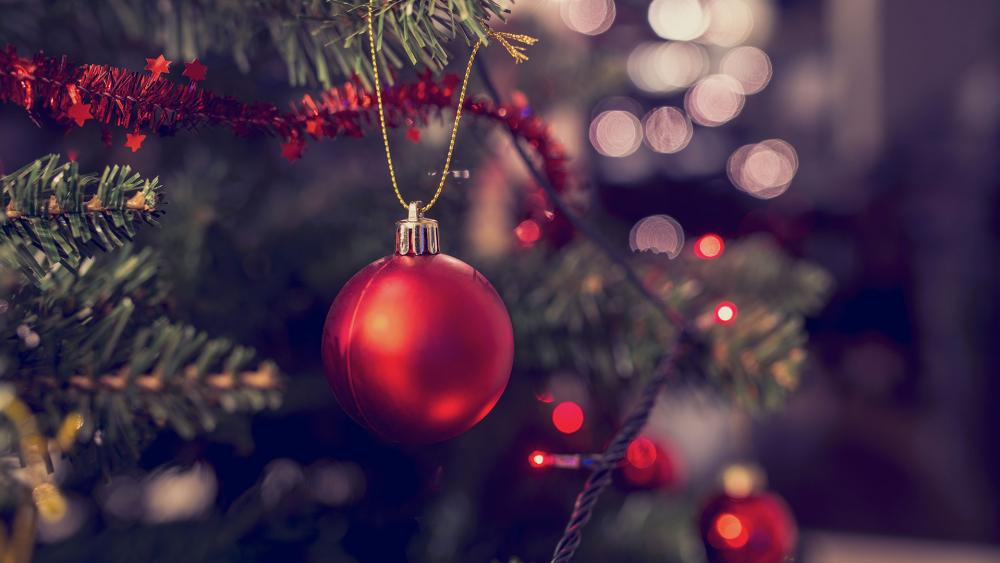 christmastreeas2