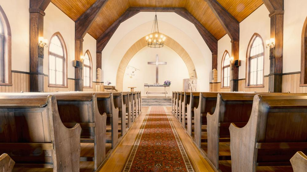 churchsanctuary2as