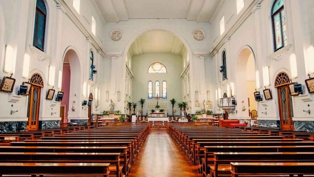 churchsanctuary4as