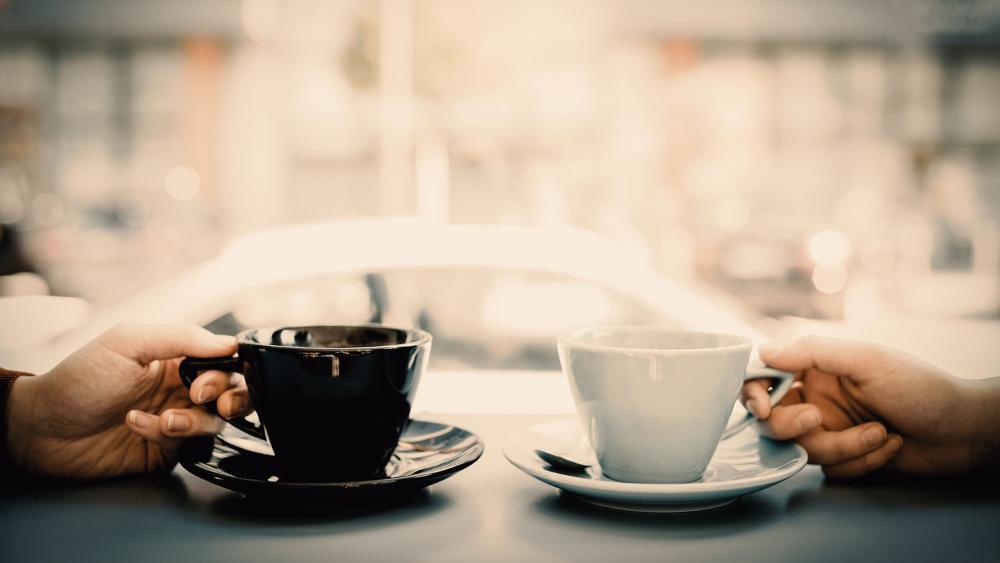 coffeecupsas