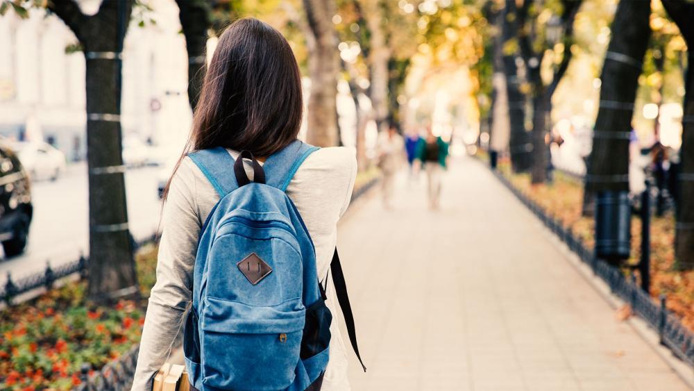 Is Generation Z Saying 'Goodbye' to Leftist Universities in Favor of Trade Schools?