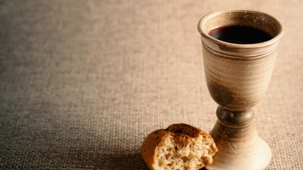 communioncupbreadas