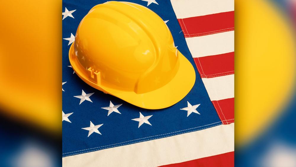 constructionhelmetflagas
