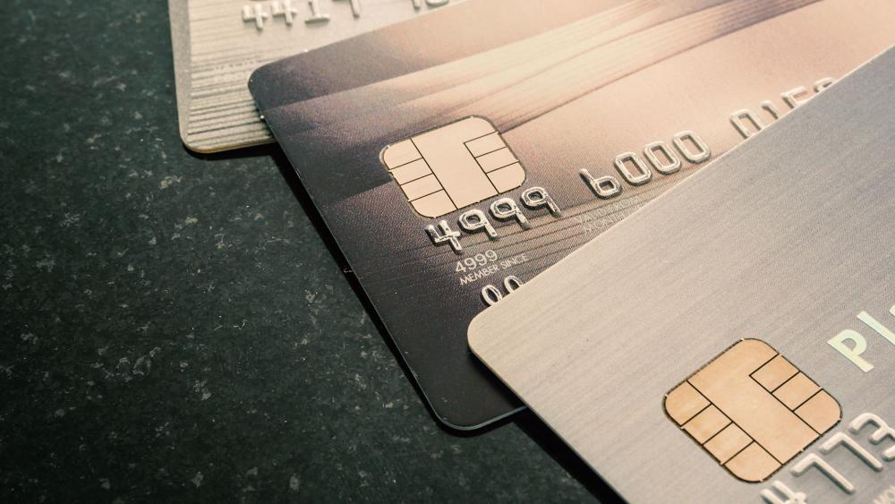 creditcardsas2