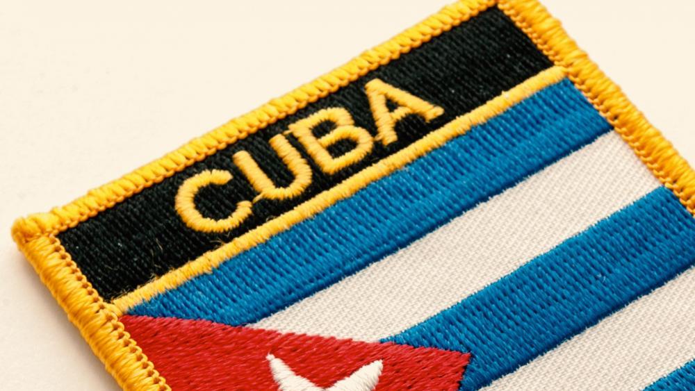 Trump Admin Slams Cuba with New Terrorism Sanctions in Waning Days thumbnail