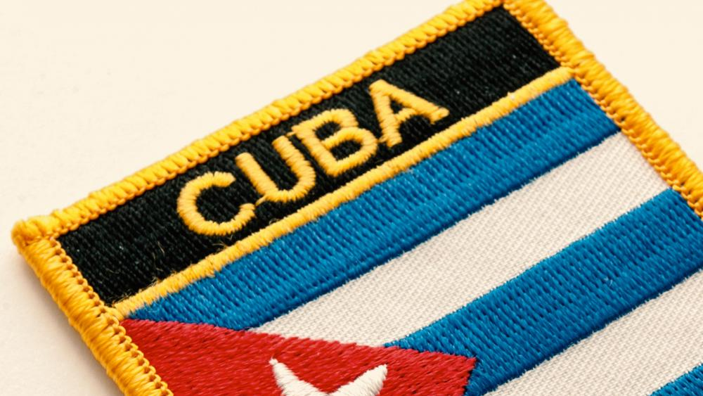 Trump Administration Hits Cuba with New Terrorism Sanctions in Waning Days