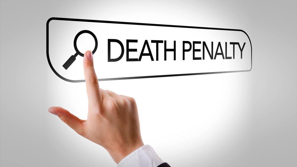 deathpenaltyas