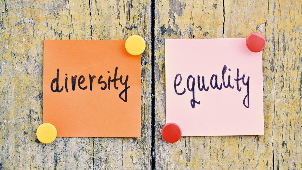 diversityequaityas