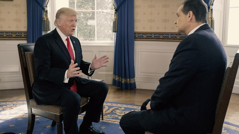 donaldtrumpbrodyinterview