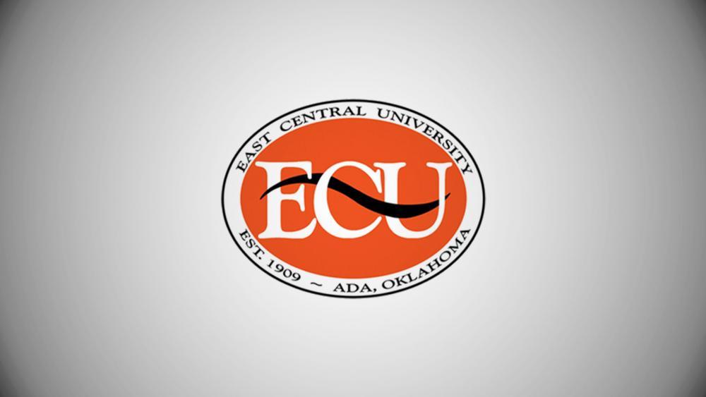 eastcentraluniversitylogo