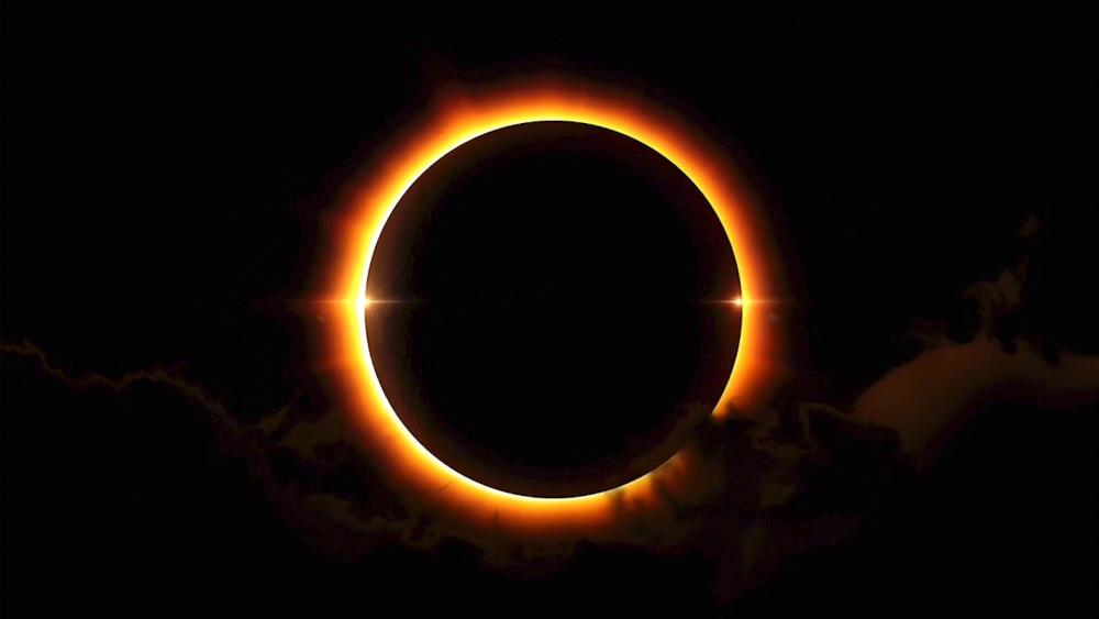 Eclipse2