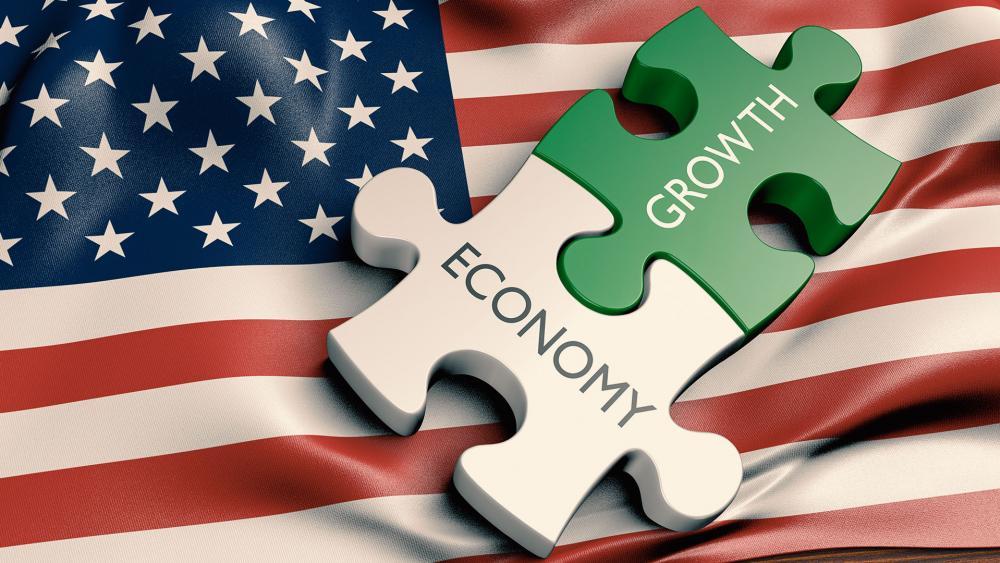 economicgrowthusflagas