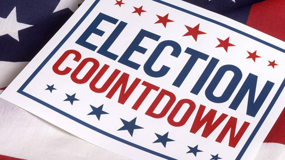electioncountdown