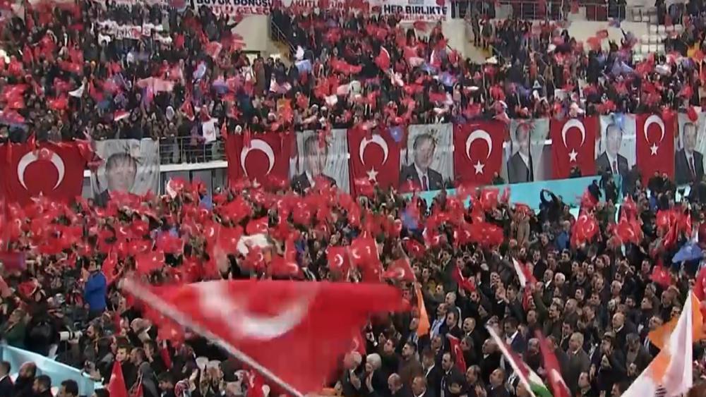 Erdoganturkey